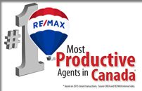 Re/max First Choice Realty Ltd. Brokerage